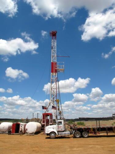 Oil-Well-e1409241861649